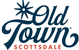 Scottsdale Downtown